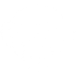 ChimpanzeeCreations